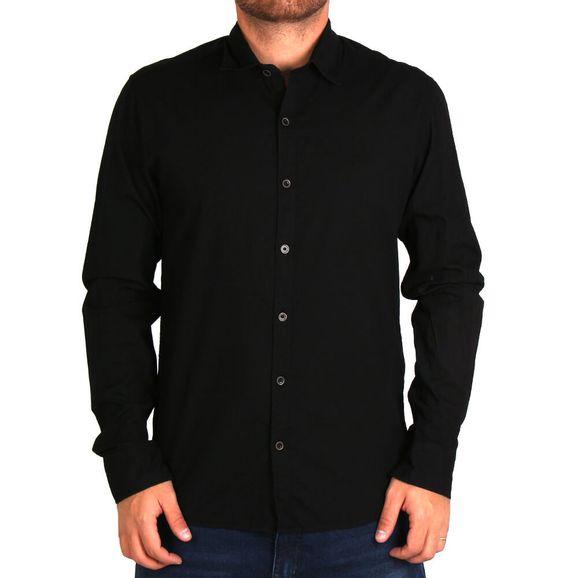 Camisa-Manga-Longa-Lost-Enterprises
