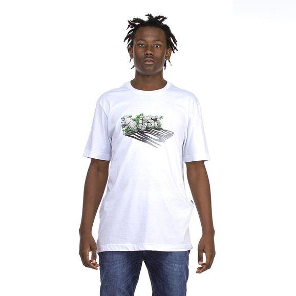 Camiseta-Lost-Worlds