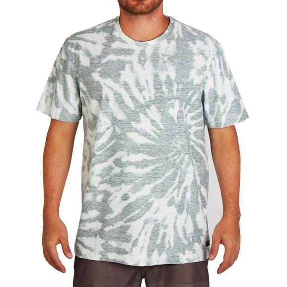 Camiseta-Lost-Dye-Dont-Panic