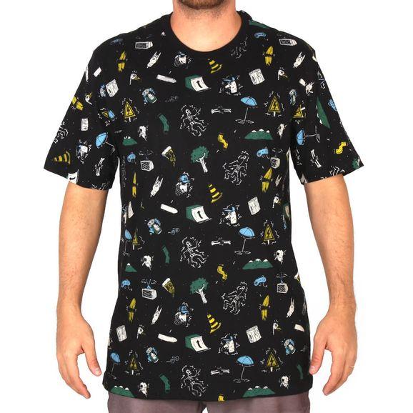 Camiseta-Lost-Full-Print-Altai