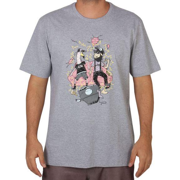 Camiseta-Lost-In-Altai
