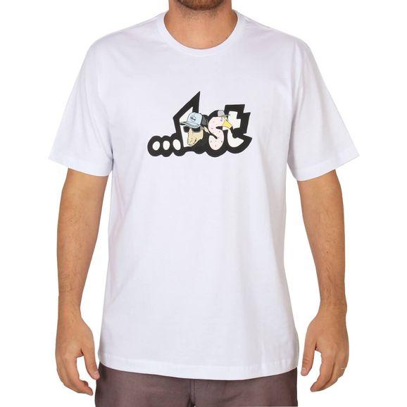 Camiseta-Lost-Altai