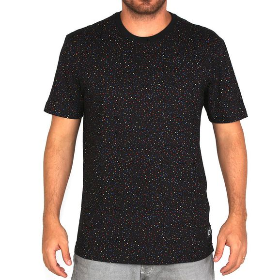 Camiseta-Lost-Ryb-Dots
