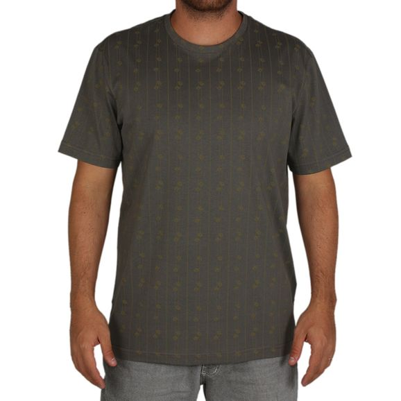 Camiseta-Especial-Lost-Risca-De-Giz-Saturno