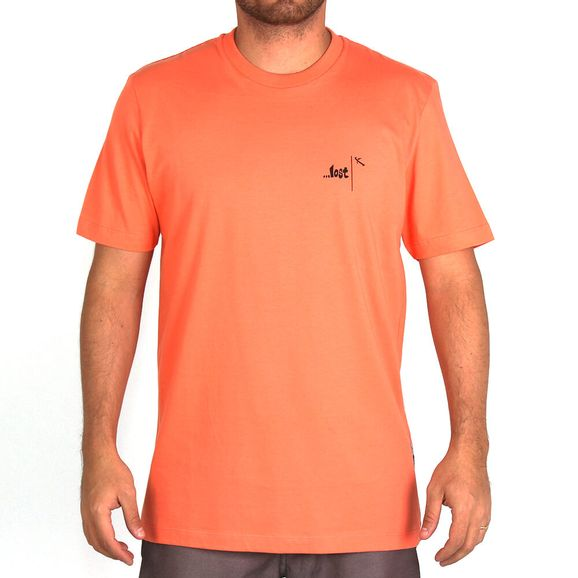 Camiseta-Especial-Lost