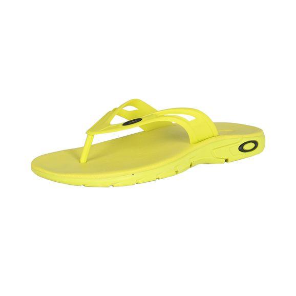 Chinelo-Oakley-Rest-2-0-10193BR-762
