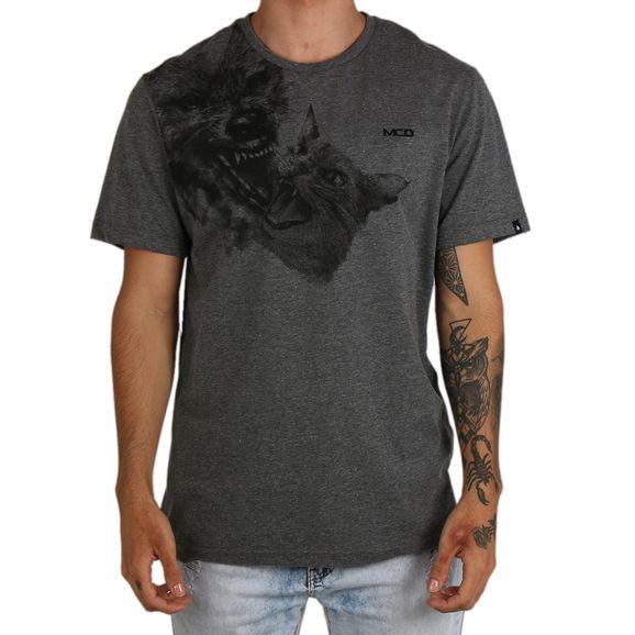 Camiseta-Regular-Mcd-Fury