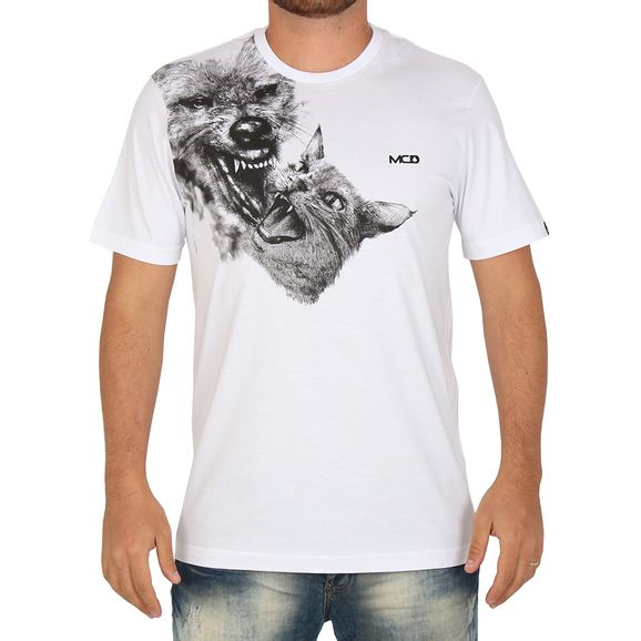 Camiseta-Regular-Mcd-Fury