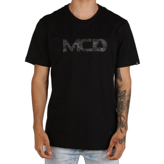 Camiseta-Regular-Mcd-Opium