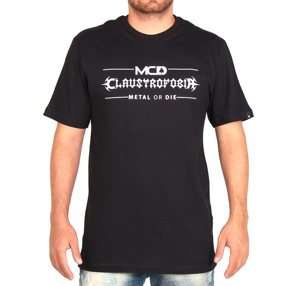 Camiseta-Regular-Mcd-Lyrics