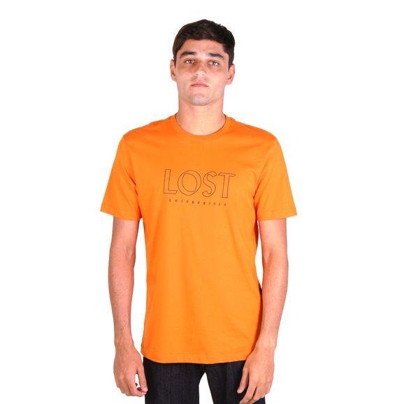 Camiseta-Lost-Essential