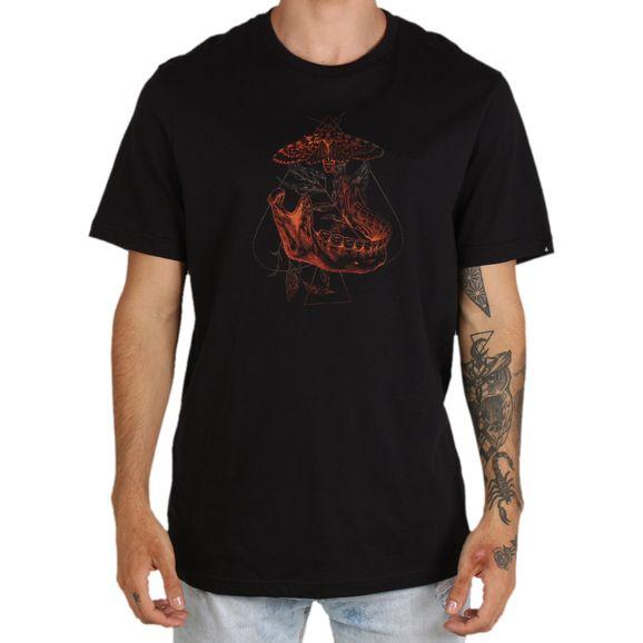 Camiseta-Regular-Mcd-Fine-Lines