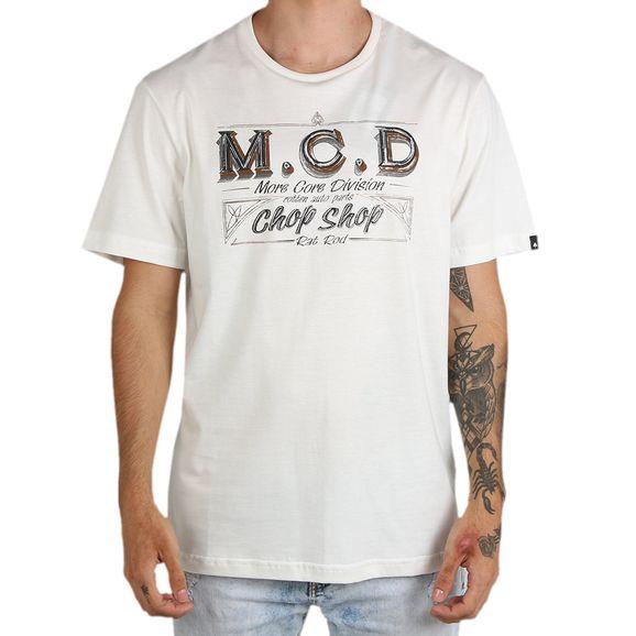 Camiseta-Regular-Mcd-Rat-Rod