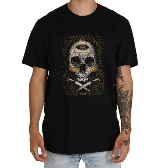 Camiseta-Regular-Mcd-Skull-Eye