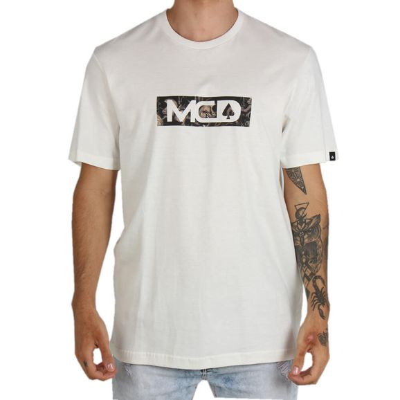 Camiseta-Regular-Mcd-Life-And-Death