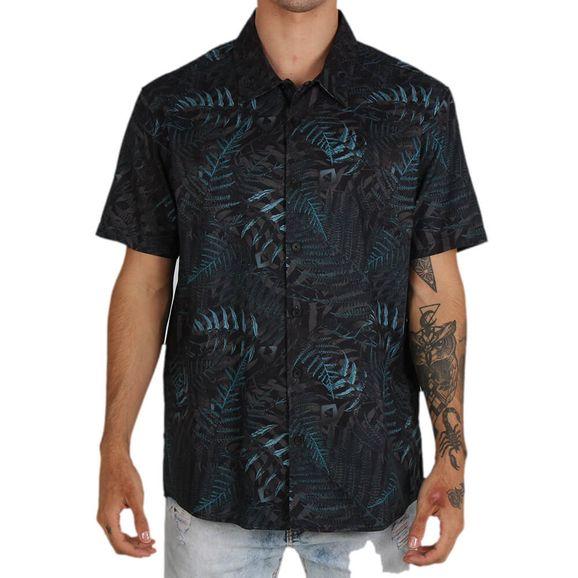 Camisa-Mcd-Dark-Fern