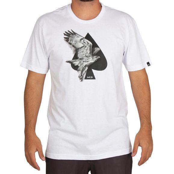 Camiseta-Regular-Mcd-Freedom-Eagle