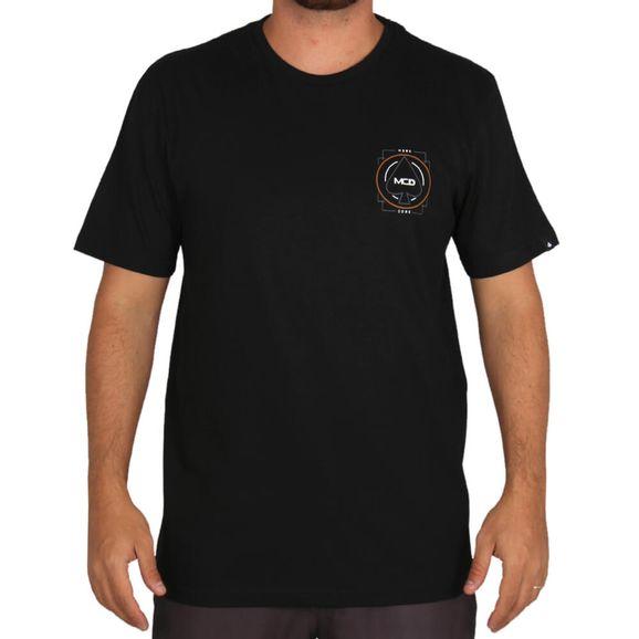 Camiseta-Regular-Mcd-Core-Is-Raw