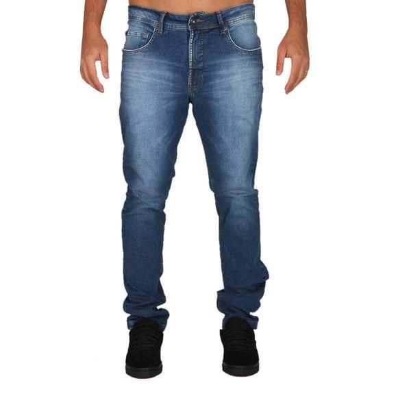 Calca-Jeans-Mcd-Skinny-Core