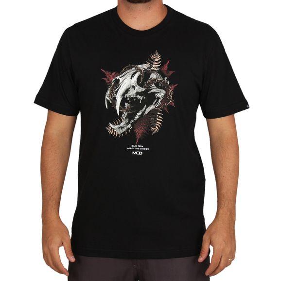 Camiseta-Regular-Mcd-Dark-Fern