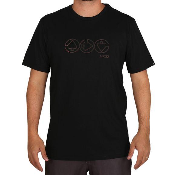 Camiseta-Regular-Mcd-Rings