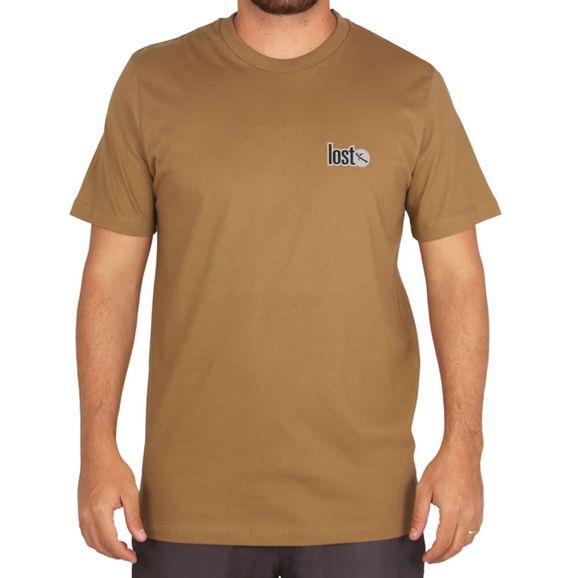 Camiseta-Lost-Slackers