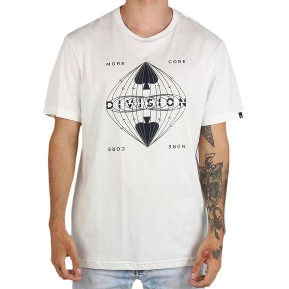 Camiseta-Regular-Mcd-Global-Core