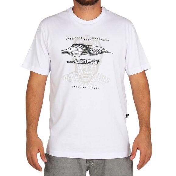 Camiseta-Lost-Brainwave