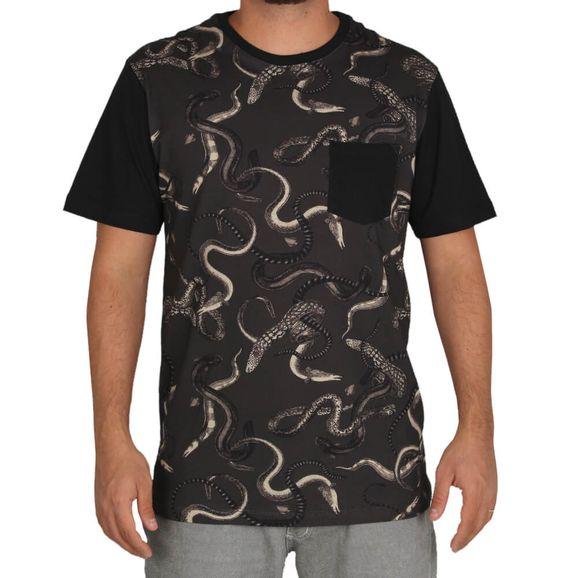 Camiseta-Especial-Mcd-Deep-Ocean