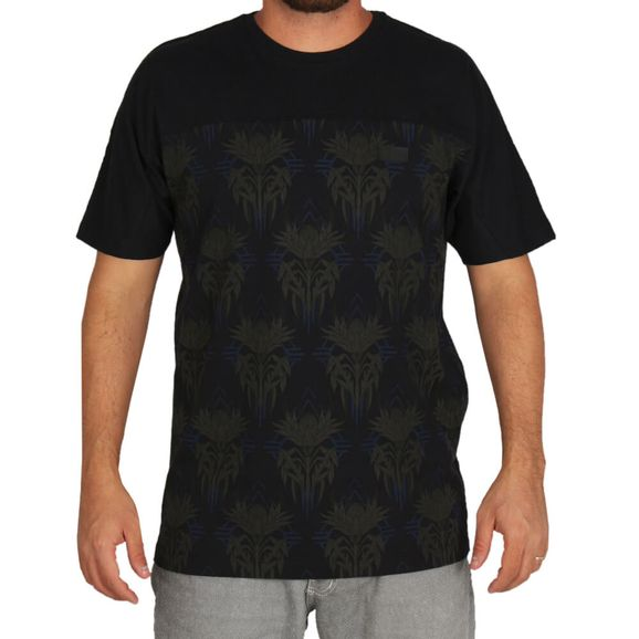 Camiseta-Especial-Mcd-Lotus-Lunar