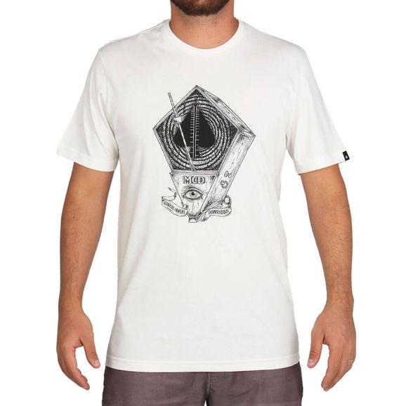 Camiseta-Regular-Mcd-Metronome