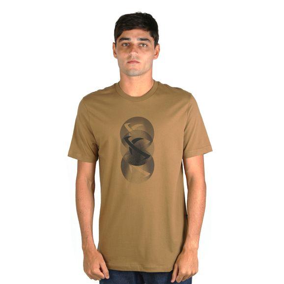 Camiseta-Lost-Halftone