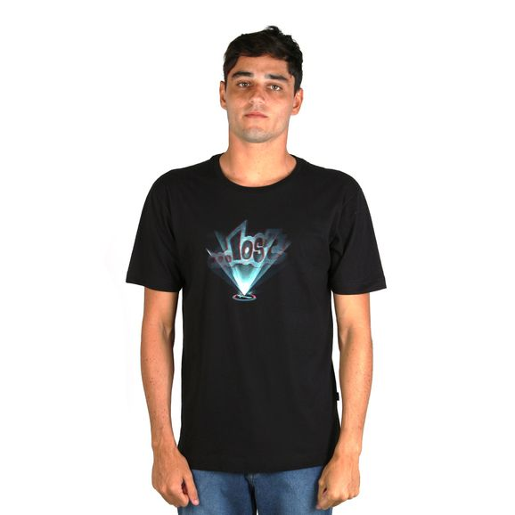 Camiseta-Lost-Hologram