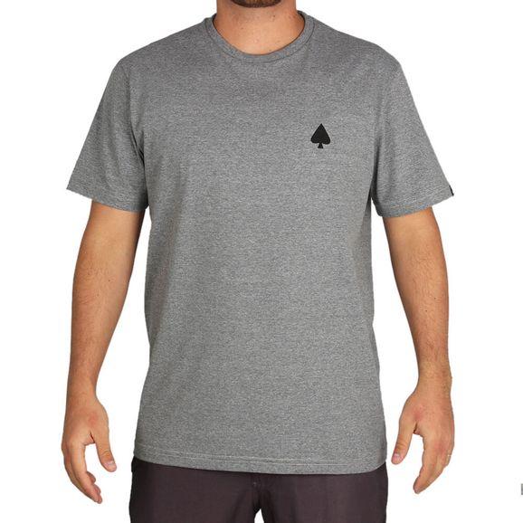 Camiseta-Regular-Mcd-Bio-Skull