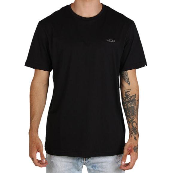 Camiseta-Regular-Mcd