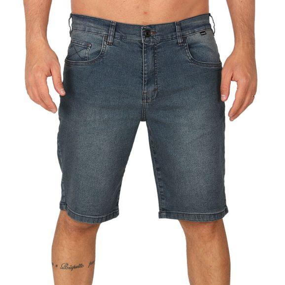 Bermuda-Jeans-Hurley-Senior