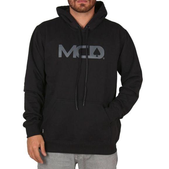Moletom-Canguru-Fechado-Mcd-Spade