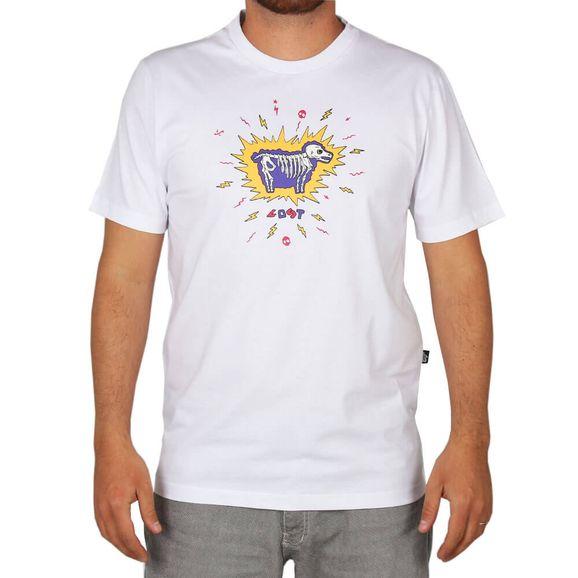 Camiseta-Lost-Sheeplooza