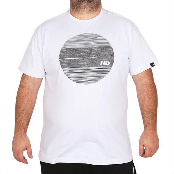 Camiseta-Hd-Tex-Block-Tamanho-Especial