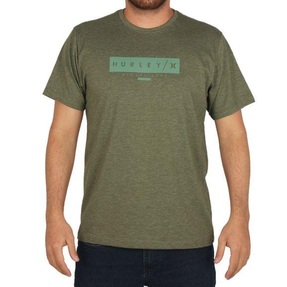 Camiseta-Hurley-New-Box