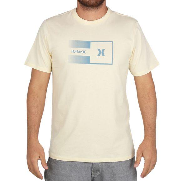 Camiseta-Hurley-Radio