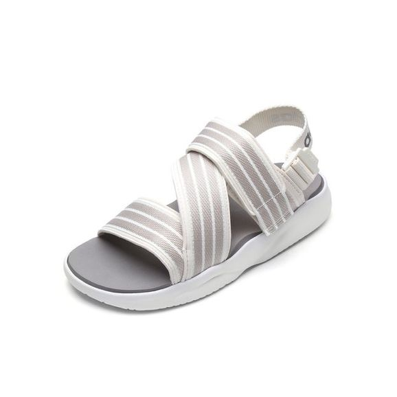 Sandalia-Adidas-90s-Sandal
