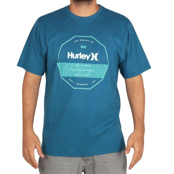 Camiseta-Hurley-Sweallagon-Tribeland