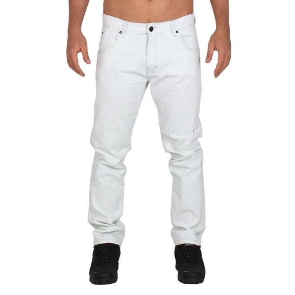 Calca-Jeans-Wg-Delave
