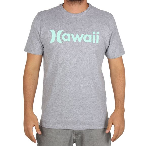 Camiseta-Hurley-Hawaii