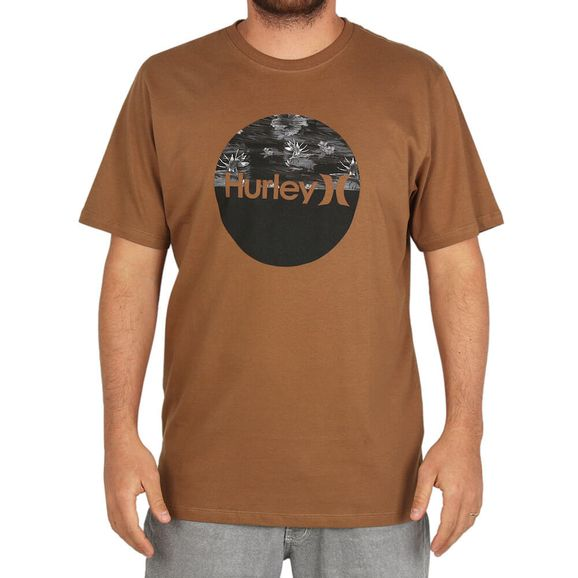 Camiseta-Hurley-Krush