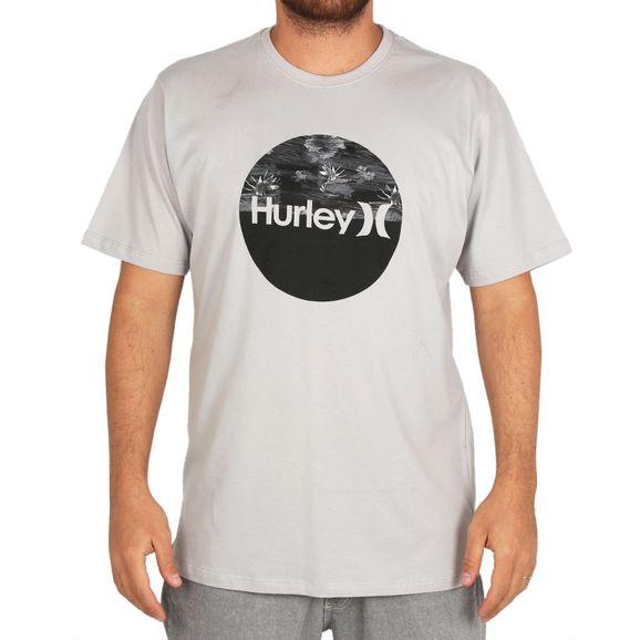 Camiseta-Hurley-Krush
