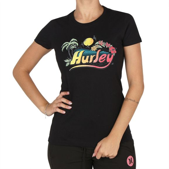 Baby-Look-Hurley-Retro-Beach