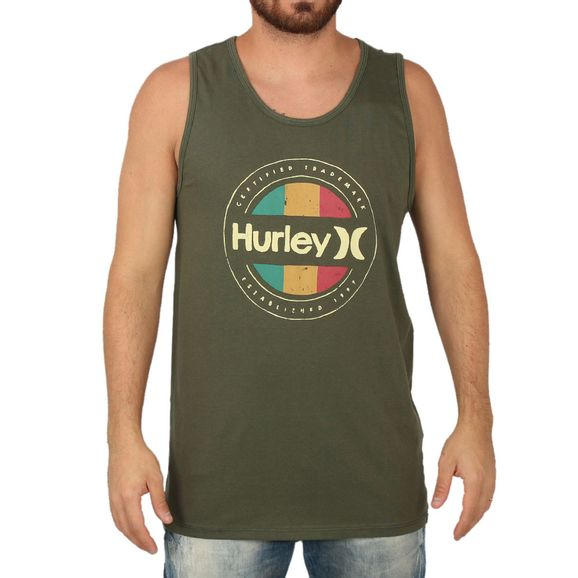 Regata-Hurley-Resistance
