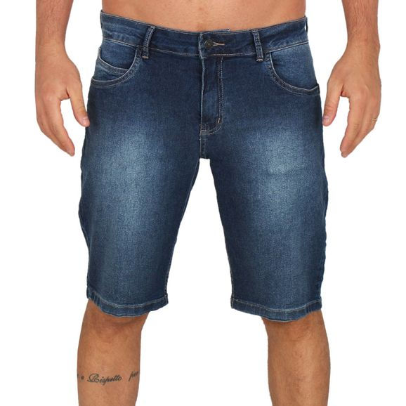 Bermuda-Jeans-Rip-Curl-Flag-Wave-Mid-Blue
